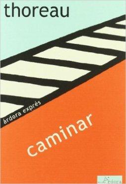 Thoreau_Caminar