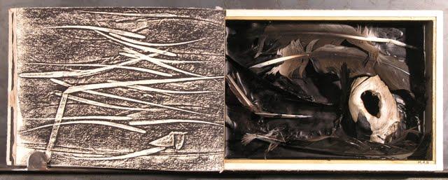 M.A.Bosque_libro caja