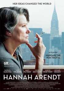 hannah-arendt-cartel-provisional1