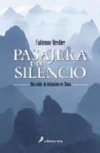pasajera-del-silencio-9788498381269