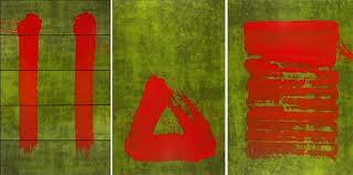 F.V._tres figuras