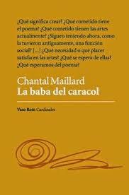 chantalmaillard_babadelcaracol