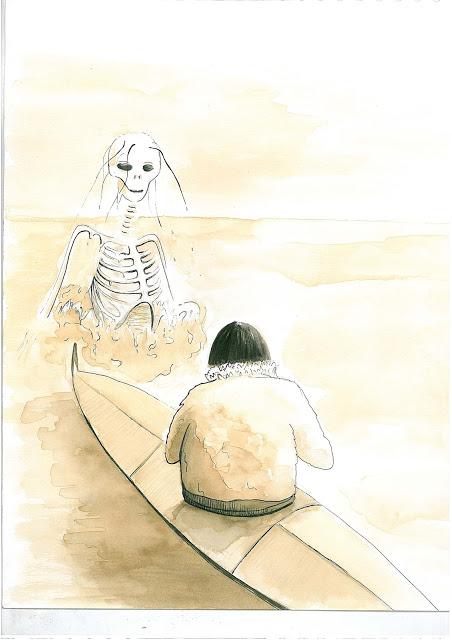 mujer_esqueleto1
