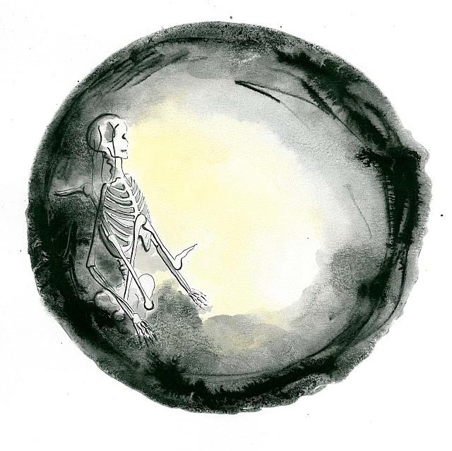 mujer_esqueleto2