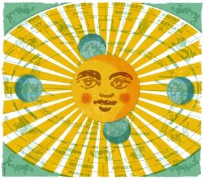 Se-produce-el-solsticio-de-invierno-hemisferio-norte-y-de-verano-hemisferio-sur
