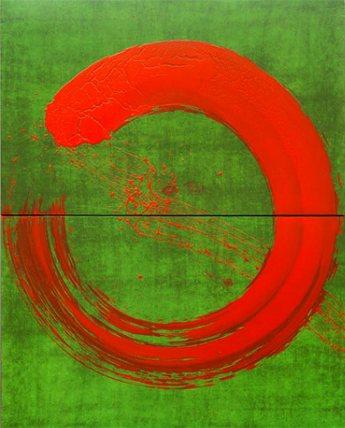 pincelada-redonda-fabienne-verdier