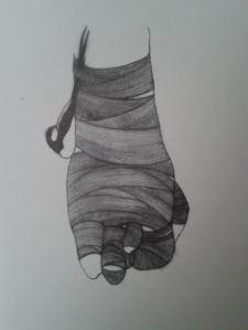 dibujo escalona_1