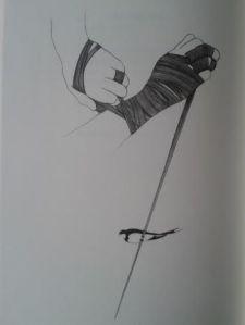 dibujo escalona_2