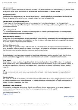 La Contra: Sebastião Salgado2