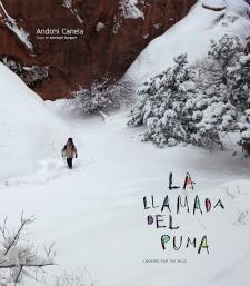 portada_llamada del_puma
