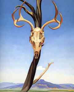 deers-skull-with-pedernal