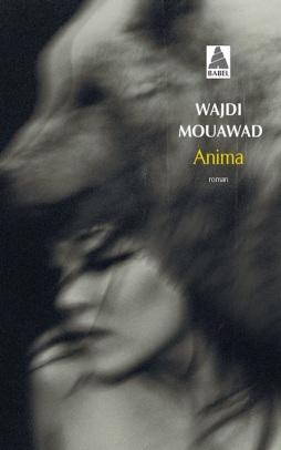 Anima Mouawad Babel