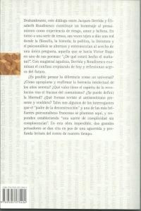 y-manana-que-derrida-roudinesco-fondo-de-cultura-170311-MLA20509276412_122015-F