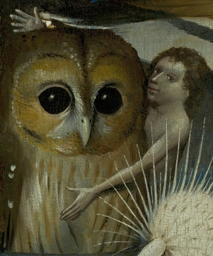 Bosch,_Hieronymus_The_Garden_of_Earthly_Delights,_central_panel_-_Detail_Owl_with_boy