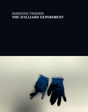 Fabienne Verdier_the_julliard_experiment