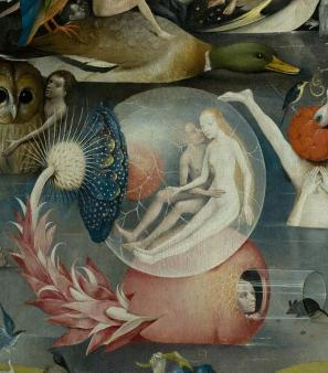 Hieronymus_Bosch_036_905