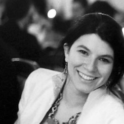 Chiara Mula