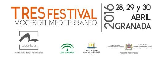 tresfestival-banner
