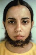 Ana-Mendieta-Untitled-FacialHairTransplants_EDIIMA20150506_1020_5
