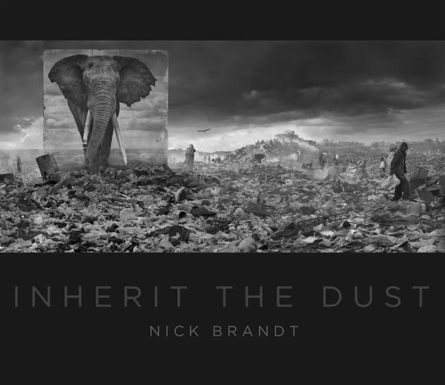 Nick-Brandt_Inherit the dust_expo