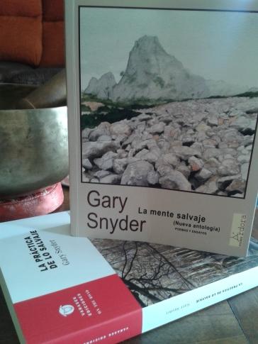 La-mente-salvaje_Gary Snyder