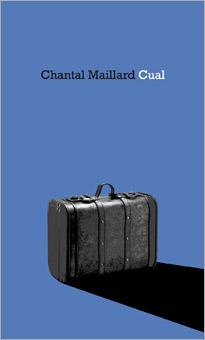 maillard3
