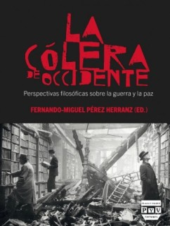 la_colera_de_occidente
