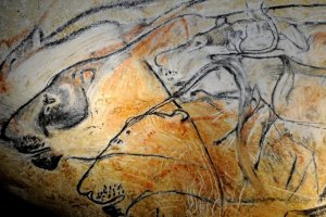 la-grotte-chauvet-200x800