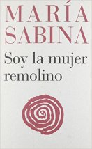 maria-sabina_mujer-remolino