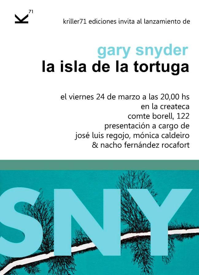 gary-snyder_la-isla-de-la-tortuga