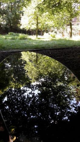 Jardins derasmus1