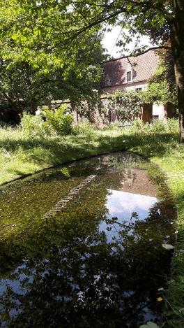 Jardins derasmus2