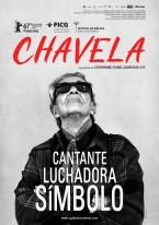 CHAVELA-cartel-ESP-LR