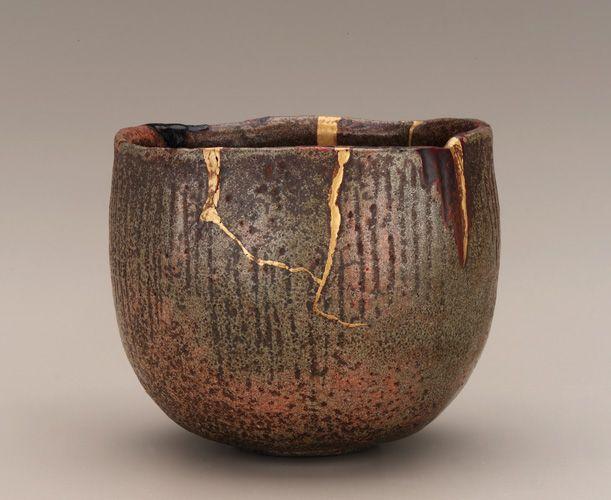 0e32ce9b79f1aa0c192e2a205e8eb1c1--kintsugi-tea-bowls