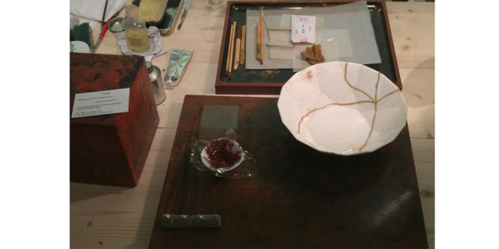 Atelier-Kintsugi-Showzi-Tsukamoto-creativemapping-maisonobjet-1-1024x512