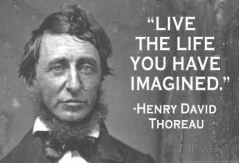 live-the-life-you-have-imagined-thoreau
