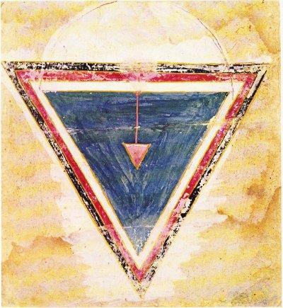 Khanna-Sakti-yantra-113