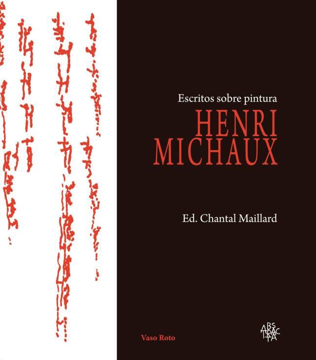 Portada Michaux_Ch-M.