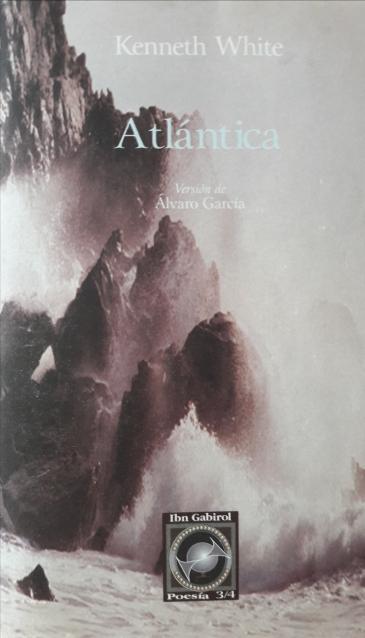 Atlántica_KW