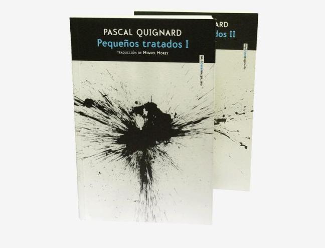 Pascal__Quignard_Pequenos_tratados_inteior0