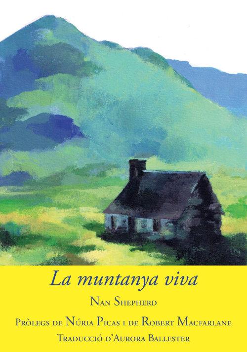 muntanya-viva-portada