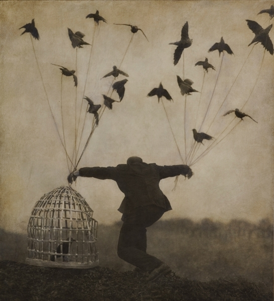 robert-parkeharrison-flying-lesson-photographs-photogravure-zoom_550_604