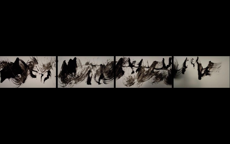 Captura de pantalla 2019-07-02 a las 15.33.12