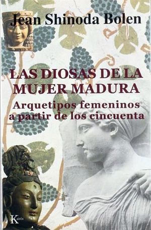 diosas_maduras