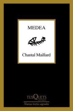 portada_medea_chantal-maillard_201912030951